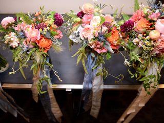 Flora Designs by Jamae 1