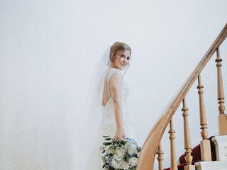 Melyssa Ann Photography 2