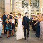 Weddings By Hana 32