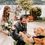 Luma Weddings 16