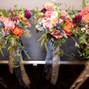 Flora Designs by Jamae 7
