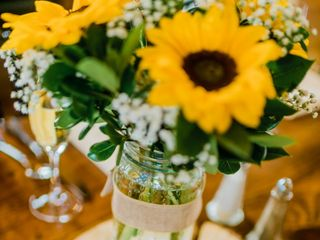 Radebaugh Florist & Greenhouses 5