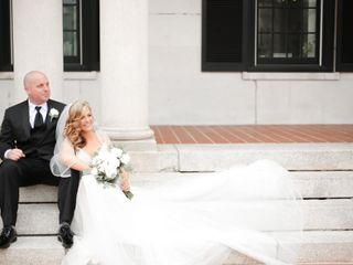 Cinderella Bridals 3