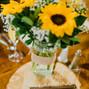Radebaugh Florist & Greenhouses 14