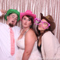 Blooming Photo Booth 9
