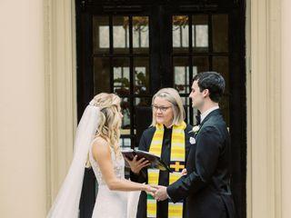Weddings by Heidi 3