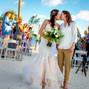 Beautiful Brides of the Florida Keys 30