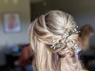 Luxx Bridal 4