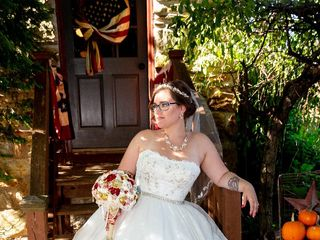 Wedding Photography by Frank E. King 2