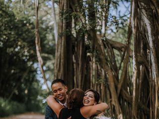 Love Always Weddings Hawai'i 3