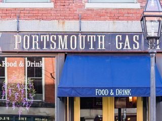 Portsmouth Gas Light Co 3