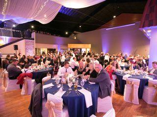 Antonelli Event Center 7