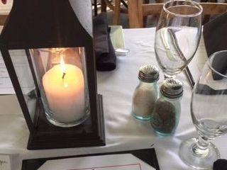 Bagatelle Restaurant 3
