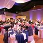 Antonelli Event Center 14