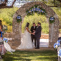 Always and 4ever Weddings 25