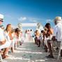 Punta Cana Photo Video 60