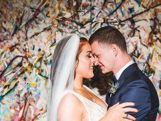 Maggie Walker Weddings 4