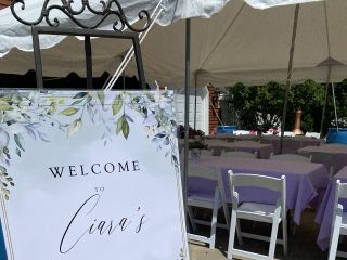 Annie Rose Events, LLC 5