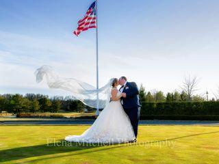 Eagle Oaks Golf & Country Club 1
