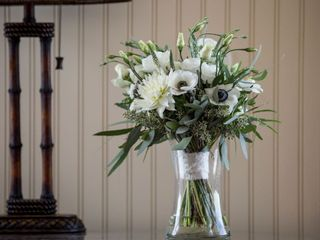 Floral Affair 5