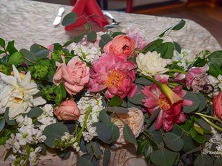 Verzaal's Florist & Events 5