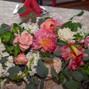 Verzaal's Florist & Events 9