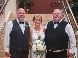 Mid-Michigan Weddings 4