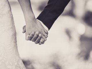 Image In Love Photography 7