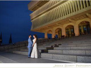 Jessica Schmitt Photography 1