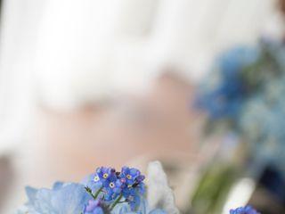 Rosehip Social - Flower & Event Design 4