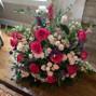 Carousel Flowers 9