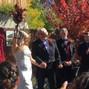 Wedding Day Vows 14