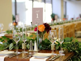 BG Events and Catering 6