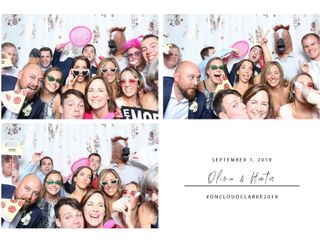 Richmond PhotoBooth, LLC 2