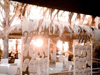 Discover Nafplio Weddings 4