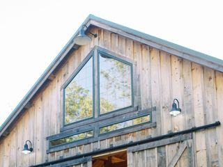 Granite Ridge Estate & Barn 3