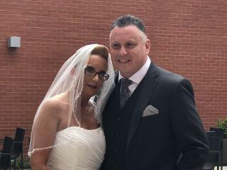 Lifelong Wedding Ceremonies 7