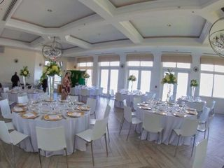Pelican Grand Beach Resort 2