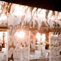 Discover Nafplio Weddings 9