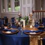 KaKreation Event Design and Event Hall Rental 8