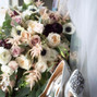 Cress Floral Decorators 10