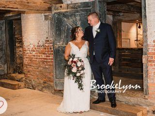 BrookeLynn Photography 4