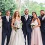L.A.R. Weddings 6