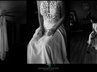 Michelle Gunton Photography 1