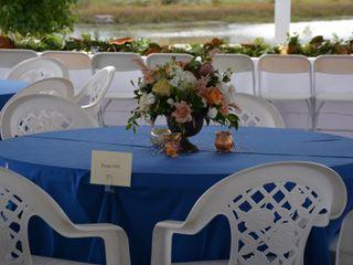 Wedding Muse 6