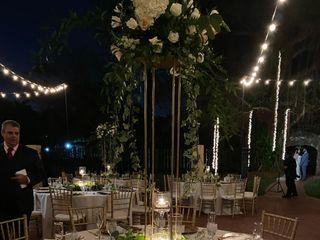 Taylor Event & Floral Design 4