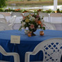 Wedding Muse 12