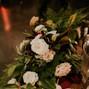 Lovestruck Blooms 25