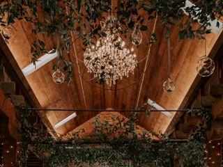 Stylish Occasions Wedding & Event Planning 1