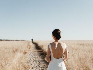 Lindsay Hackney Photography 1